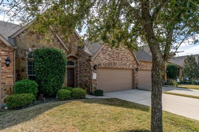 9707 Old Timber Lane, Spring, TX 77379 - MLS#: 58661538
