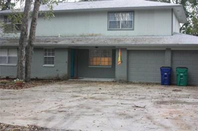 522 Oyster Creek Drive, Richwood, TX 77531 - MLS#: 58748093