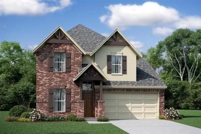 215 San Gabriel Drive, Baytown, TX 77523 - MLS#: 58769517