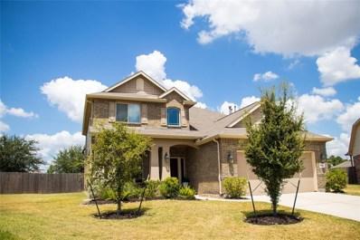 19531 Shelby Ridge Lane, Houston, TX 77073 - MLS#: 58796045