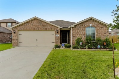 7122 Millford Hill Court, Richmond, TX 77469 - MLS#: 58796093