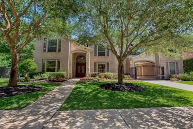 9003 Stones Throw Lane, Missouri City, TX 77459 - MLS#: 58876236