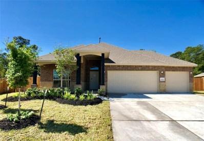 30831 Berkshire Downs Drive, Tomball, TX 77375 - MLS#: 58885719