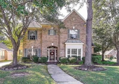 3231 Willow Wood Trail, Houston, TX 77345 - #: 58891679
