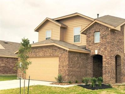 15442 Rancho Plata, Channelview, TX 77530 - MLS#: 58900941