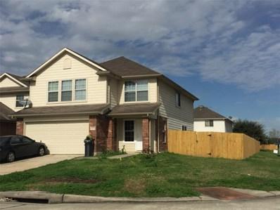 21802 Westfield Ridge Dr Drive, Houston, TX 77073 - #: 58946416