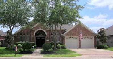 6714 Forsythe, Sugar Land, TX 77479 - MLS#: 59013720