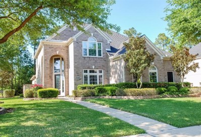 16014 Union Pointe Court, Cypress, TX 77429 - MLS#: 59019496