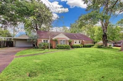 1442 Billings Drive, Houston, TX 77055 - #: 5902068