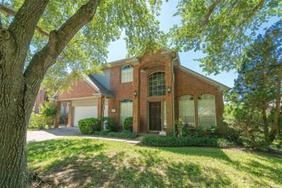 522 High Meadows Drive, Sugar Land, TX 77479 - #: 59049172