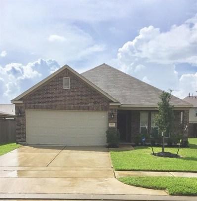 14907 Rustler Gate, Cypress, TX 77433 - MLS#: 59075274