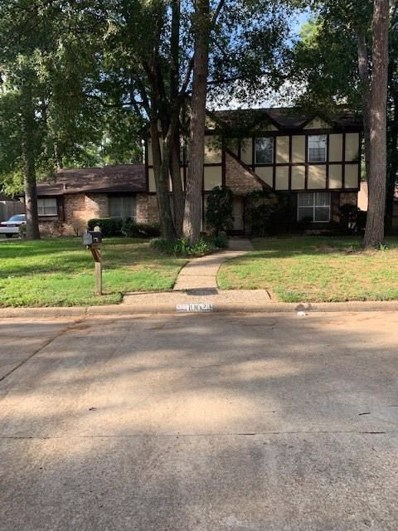 10622 Glenway Drive, Houston, TX 77070 - MLS#: 59116078