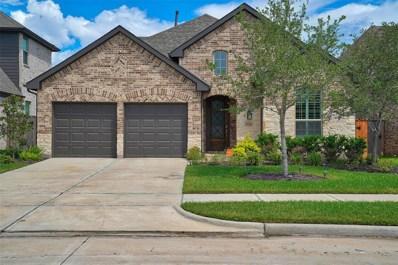 21334 Cold Rain Drive, Richmond, TX 77407 - MLS#: 59118933