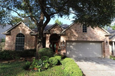 14 S Belfair Place, The Woodlands, TX 77382 - MLS#: 59124231