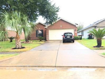15907 Crooked Arrow Drive, Sugar Land, TX 77498 - MLS#: 59146926