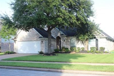 1205 Park Green, Deer Park, TX 77536 - #: 59175222