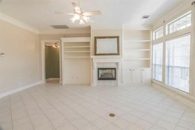 20522 Riverside Pines Drive, Houston, TX 77346 - #: 59231308