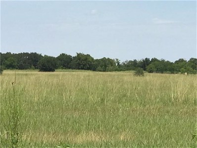 LOT 2 CR 121, Rosharon, TX 77583 - MLS#: 59301285