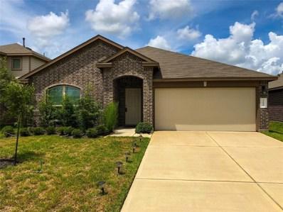 3042 Village Creek Drive, Katy, TX 77494 - MLS#: 59319368