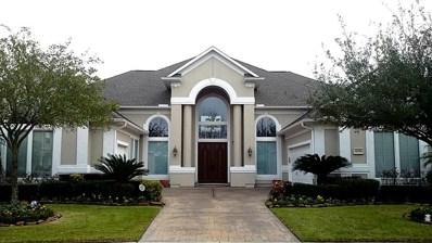 12301 Bayport Dr, Pearland, TX 77584 - MLS#: 59319652