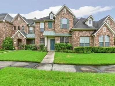214 Whispering Ridge, Houston, TX 77094 - MLS#: 59360458