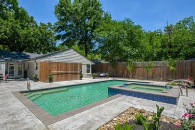 2323 Lamonte Lane, Houston, TX 77018 - MLS#: 59410911