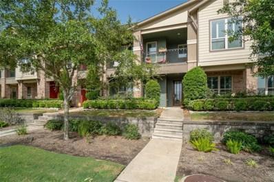 423 Marina View Drive, Webster, TX 77598 - MLS#: 59413517