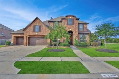 21106 N Caramel Apple Trail, Cypress, TX 77433 - MLS#: 59414829
