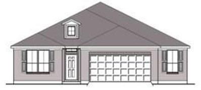 4907 Windy Poplar, Rosenberg, TX 77471 - MLS#: 59421633
