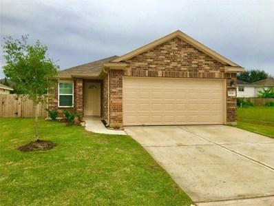 2211 Cherryville Drive, Houston, TX 77038 - #: 59425200