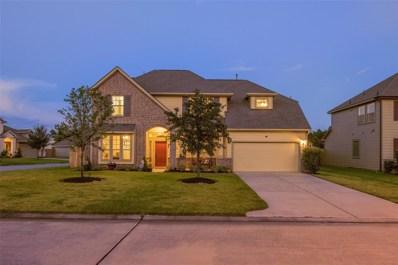 22410 Stonebridge Crossing, Tomball, TX 77375 - MLS#: 59425870
