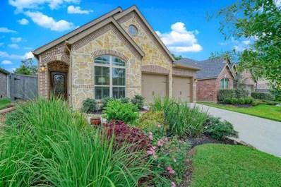 198 Kinnerly Peak, Montgomery, TX 77316 - MLS#: 59466335