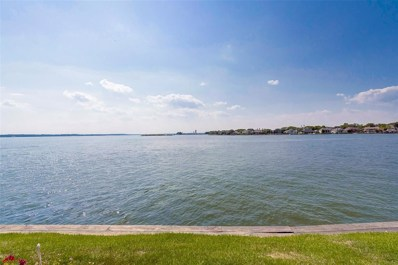 7037 Kingston Cove Lane UNIT 115, Willis, TX 77318 - MLS#: 59471696