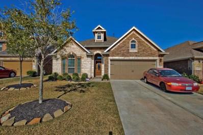 20734 Bandrock, Richmond, TX 77407 - MLS#: 59473295