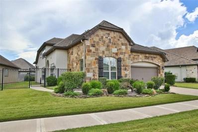 4922 Fairford, Sugar Land, TX 77479 - MLS#: 59475810