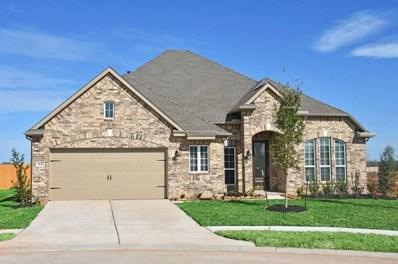 3530 Willow Fin Way, Richmond, TX 77406 - MLS#: 59534778