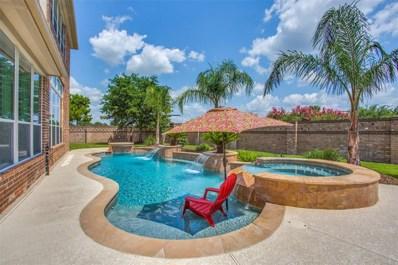 25103 Oakton Springs, Katy, TX 77494 - MLS#: 5953928