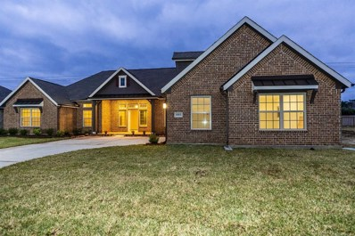 6915 Vista Ledge, Baytown, TX 77521 - MLS#: 59604998