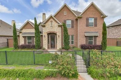 617 Water Street, Webster, TX 77598 - #: 5961449