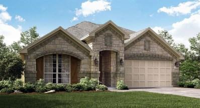 23450 Peareson Bend Lane, Richmond, TX 77469 - MLS#: 59615365