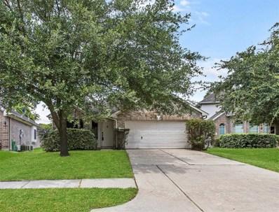 2518 Forge Creek Road, Houston, TX 77067 - MLS#: 59624717