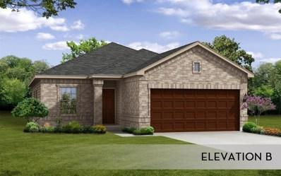 5207 Rivers Edge Drive, Rosenberg, TX 77469 - #: 59706913