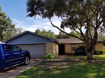 2204 Hedgerose Lane, Bay City, TX 77414 - MLS#: 59738752