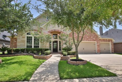 13518 Breakwater Path Loop, Houston, TX 77044 - #: 59746703