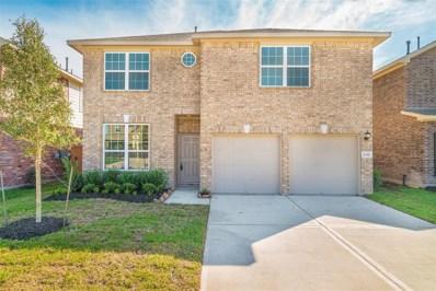 11350 Rossum Creek, Humble, TX 77396 - MLS#: 59794662