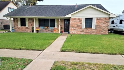 1226 E Purdue, Deer Park, TX 77536 - MLS#: 59840939
