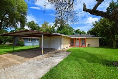 809 Glenmore, Pasadena, TX 77503 - MLS#: 59889594
