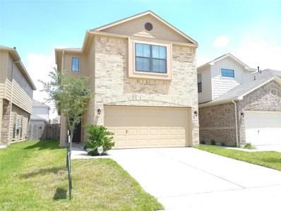 6714 Sharpstone Creek Lane, Houston, TX 77084 - MLS#: 59897687