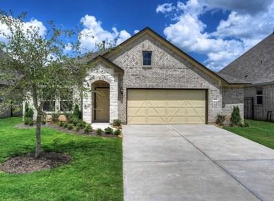24406 Bludana Lane, Richmond, TX 77406 - MLS#: 59901398
