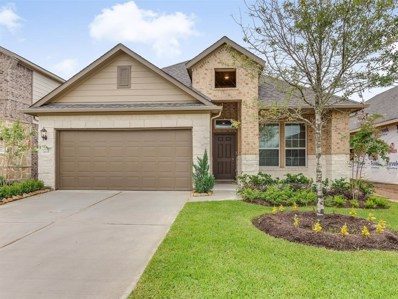 24239 Prairie Glen Lane, Katy, TX 77493 - #: 59941847